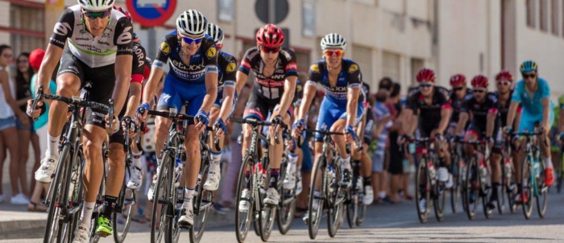 action-athletes-bicycles-248559